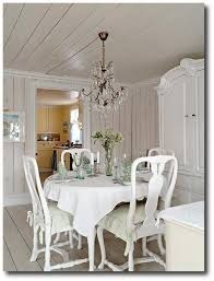 swedish homes interiors the country side of sweden an all white based home
