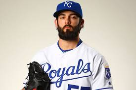 tim collins tim collins to undergo second tommy john surgery royals review