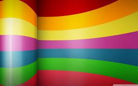 rainbow colors 4k hd desktop wallpaper for 4k ultra hd tv