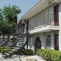 1 Bedroom Houses For Rent In San Antonio Tx Cheap San Antonio Homes For Rent From 300 San Antonio Tx
