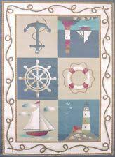 Nautical Area Rugs Nautical Area Rugs Ebay