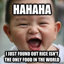 Asian Baby Meme - funny smart asian baby memes quickmeme