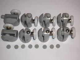 Acrylic Shower Doors by Acrylic Shower Door Promotion Shop For Promotional Acrylic Shower
