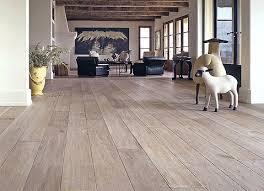 creative of wide plank hardwood flooring patina flooring