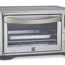 Hamilton Beach Set Forget Toaster Oven With Convection Cooking Toaster Ovens Archives The Bread Store