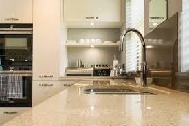 bespoke german kitchen cream gloss kitchen stormer designs