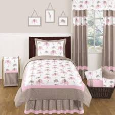 Best 20 Elephant Comforter Ideas by Elephant Bedding For Adults Wayfair