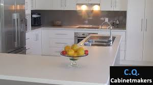 Custom Cabinet Makers Cabinet Stunning Cabinet Makers Design Wood Cabinet Makers