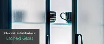 kitchen cabinet door glass inserts bendheim cabinet glass cabinet specialty glass insert