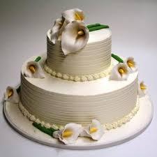 bakery cake custom cakes porto s bakery