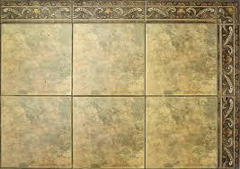 ceiling texture imanada wood wallpaper valiet org home decor ideas