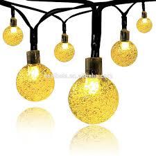 Bistro Lights Wholesale Outdoor Globe String Lights Outdoor Globe String Lights Suppliers