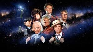 brit box classic doctor who on new us streaming service britbox articles