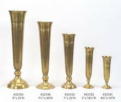 Cheap Vases For Sale In Bulk Glass Cylinder Vase Glass Cylinder Vases Centerpieces And Wedding