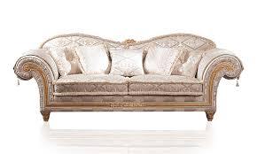 canapé classique tissu canapé classique excelsior vimercati furniture