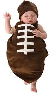 Halloween Football Costumes Infant Football Costume Kids Costumes