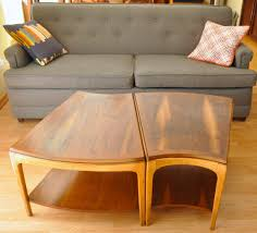 lane furniture coffee table coffee table amazing lane furniture coffee table lane living room