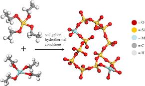 rational design of single site heterogeneous catalysts towards