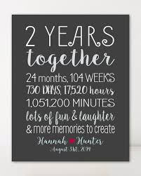 2 year wedding anniversary gifts for him 2 year anniversary gifts for boyfriend gift for him boyfriend
