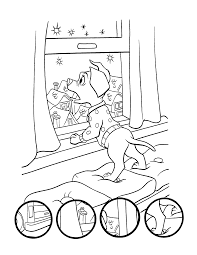 102 dalmatians coloring pages 102 dalmatians coloring pages