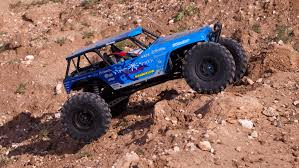jeep rock buggy how to get into hobby rc driving rock crawlers tested