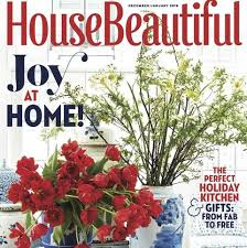 shopping for home decor design and decorating gift ideas