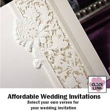 cheap wedding invitation sets affordable wedding invitations