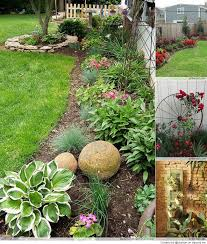 Gardens Ideas Pinterest Gardens Ideas Flower Garden Ideas On Pinterest Pdf Style