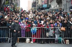100 philadelphia thanksgiving day parade photos 2017