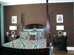brown and blue bedroom ideas brown and blue bedroom bedroom paint colors with dark brown