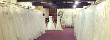 wedding dress factory outlet wedding dresses prom dresses discounted cheap the peg gowns