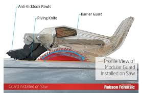 Table Saw Injuries Table Saw Injuries U0026 Safety U2013 An Expert Witness Explanation