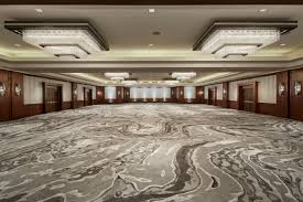dallas meeting rooms the highland dallas texas