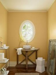Bathroom Color Ideas For Small Bathrooms by The Saturday 6 Clarks Basements And House
