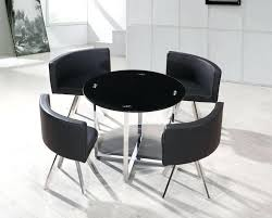 Dining Table Chairs Cheap Hideaway Table And Chairs Hideaway Dining Table Chairs Folding