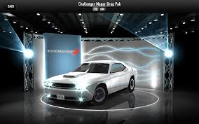 Dodge Challenger Drag Pack - dodge challenger drag pak csr racing wiki fandom powered by wikia
