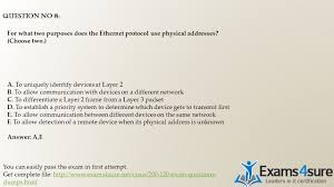 100 pdf ccna 3 chapter 2 study guide answers ccna 3 chapter