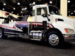 kenworth light duty trucks tow trucks for sale kenworth t 370 sacramento ca new medium duty