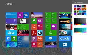 bureau windows 8 1 sos dep nn pc 37 windows 8 1 mise a jour