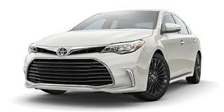 toyota com toyota offers inventory and dealerships special offers