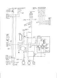 how to wire gm alternator diagram images u2013 readingrat net