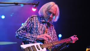 gong soft machine founder daevid allen dead at 77 rolling stone