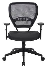 Gaming Chair Leather Best Office Chair Under 200 Usd October 2017 U2013 Buyer U0027s Guide And
