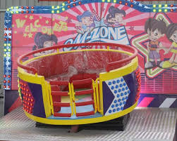 Backyard Roller Coaster For Sale by Quality Mini Frisbee Ride For Sale Beston Thrill Rides