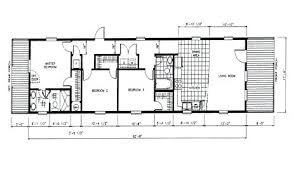 courtyard style house plans orleans style house plans with courtyard style house plans on