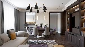 Beautiful Home Interior 45 Pictures Interior Design Ideas Deco Home Devotee