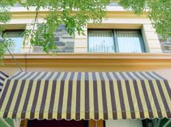 Retractable Awnings Gold Coast Canvas Folding Arm Auto Roll Up U0026 Motorized Awnings Gold Coast