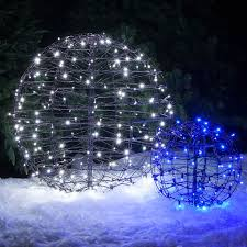 Outdoor Led Lighted Christmas Decorations by 85 Best Christmas Yard Ideas Images On Pinterest Christmas