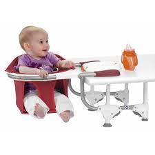 siège repas bébé shandra auteur à ouistitipop page 76 sur 122