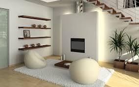 wallpaper home interior interior modern living room dining furniture loversiq